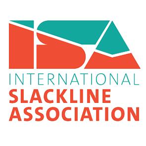 Mezinárodní konference o bezpečnosti slackline 2018 – Report 1